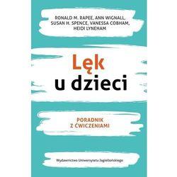 Psychologia  Wydawnictwo Uniwersytetu Jagiellońskiego