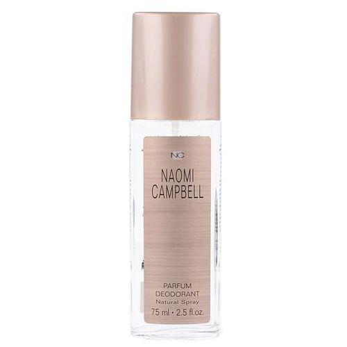 Naomi campbell naomi campbell - dezodorant z atomizerem 75 ml (4082800887001) - 1