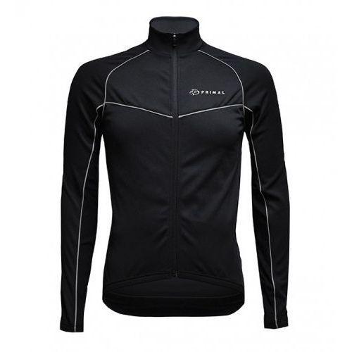 Primal Kurtka rowerowa fusion jacket - promocja!!!