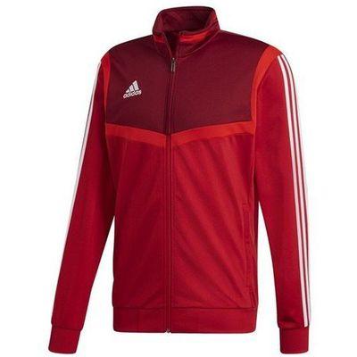 Bluzy męskie Adidas TotalSport24