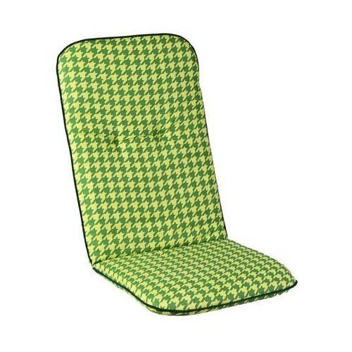 Gdzie kupić Poduszka ogrodowa na fotel  la palma hoch 4401-2 marki Yego