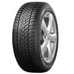 Dunlop Winter Sport 5 195/45 R16 84 V