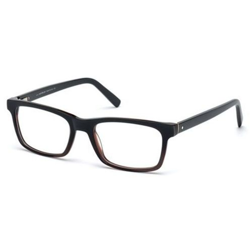 Mont blanc Okulary korekcyjne mb0541 020