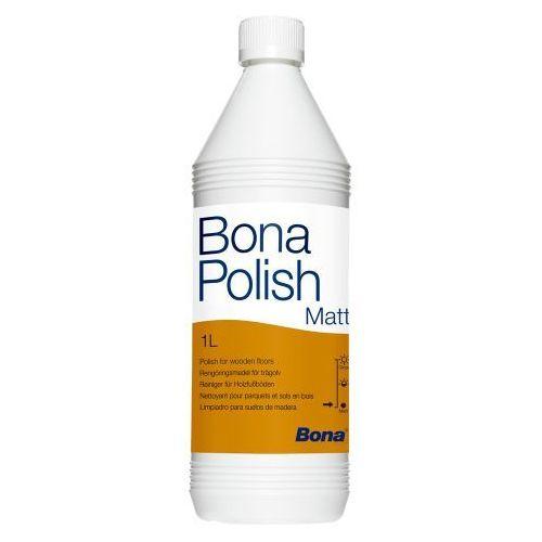 Bona  polish matt - 1 l