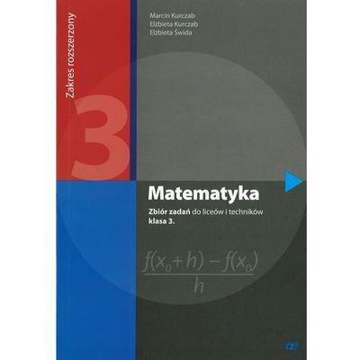 Podręczniki Kurczab Marcin, Kurczab Elżbieta, Świda Elżbieta
