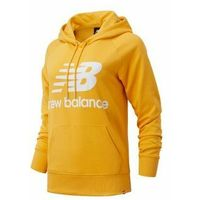 NEW BALANCE > WT03550ASE