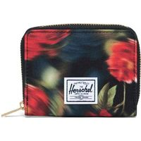 portfel HERSCHEL - Tyler Blurry Roses (04068) rozmiar: OS