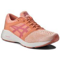 Buty ASICS - RoadHawk FF T7D7N Begonia Pink/Pink Glo/White 0620