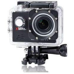 Kamery sportowe  XBLITZ Media Expert