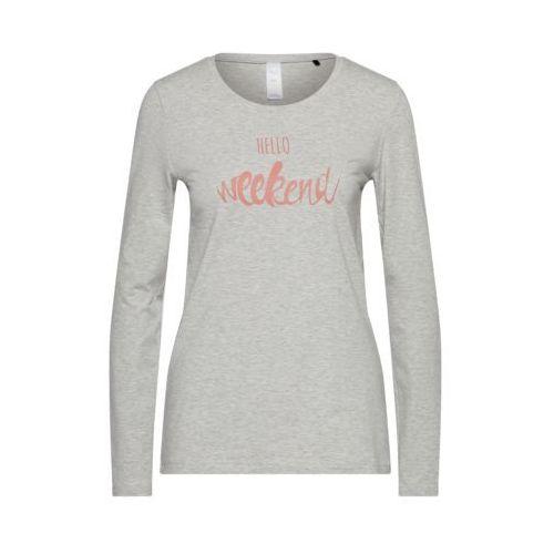 8019efaa Koszule nocne (XXL) - opinie + recenzje - ceny w AlleCeny.pl