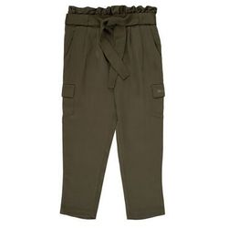 Spodnie dla dzieci  Ikks Spartoo