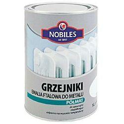 Pozostałe materiały budowlane i stolarka  Nobiles Kwasek.pl - Wszystko dla Domu Ogrodu i Warsztatu