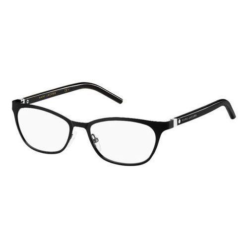 Okulary korekcyjne marc 77 65z Marc jacobs