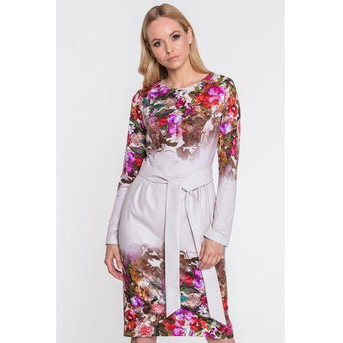 aef9997020 Suknie i sukienki (str. 167 z 366) - ceny   opinie - sklep ...