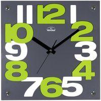 zegar ścienny h35-w5180gy-gr marki Bentime