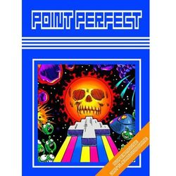 Point Perfect (PC)