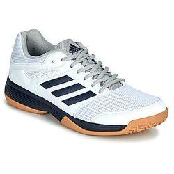 Tenis i pokrewne  adidas Spartoo