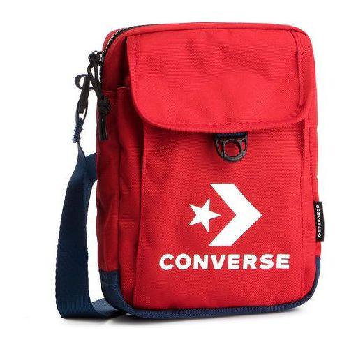 Converse Saszetka - 10008299-a02 603
