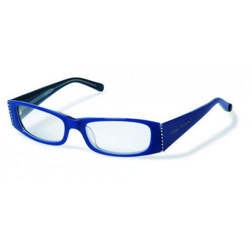 Vivienne westwood Okulary korekcyjne vw 027 04