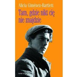 Poezja  Noir Sur Blanc TaniaKsiazka.pl