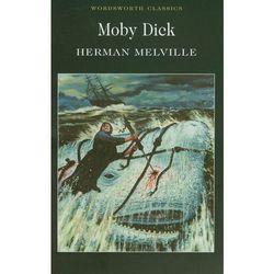Opowiadania i nowele  Wordsworth