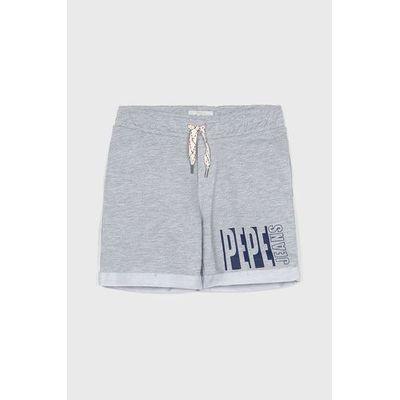 Krótkie spodenki Pepe Jeans ANSWEAR.com