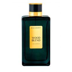Wody perfumowane unisex  Davidoff
