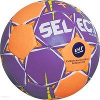 Piłka ręczna SELECT Mundo (rozmiar 1)