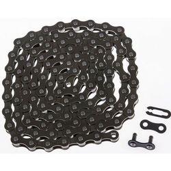 Łańcuch 112 ogniw NEXELO + spinka, L036030NEX