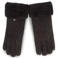 Rękawiczki Damskie EMU AUSTRALIA - Apollo Bay Gloves M/L Black 1