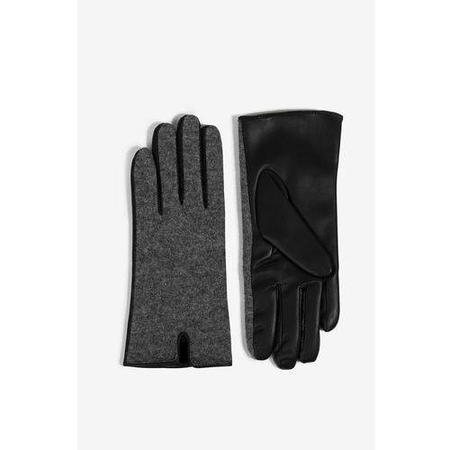 Parfois - rękawiczki