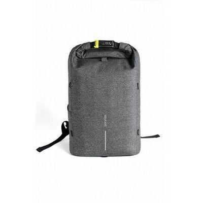 Pozostałe plecaki XDDESIGN Koruma Id Protection