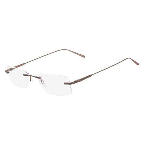 Okulary Korekcyjne Flexon E1091 210
