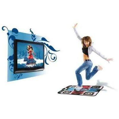 Pozostałe kontrolery do gier Dance Mat 24a-z.pl