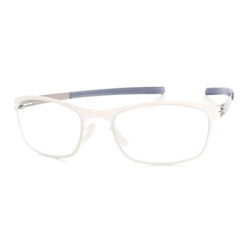 Okulary korekcyjne m1215 carlotta off-white Ic! berlin