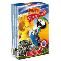 słonecznik dla papug 300g marki Vitapol