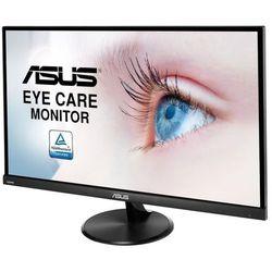 Monitory LCD  Asus Media Expert