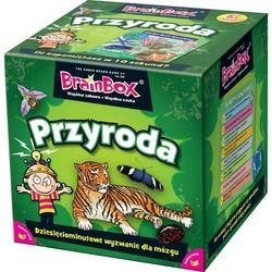 BrainBox - Przyroda