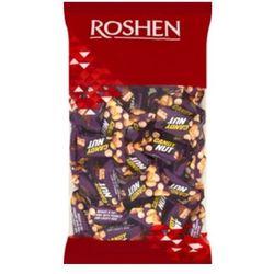 Cukierki  Roshen bdsklep.pl