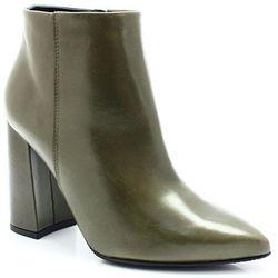 Botki  SOLO FEMME Tymoteo - sklep obuwniczy