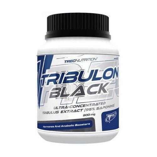 Trec tribulon black 60 caps.