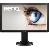 LCD BenQ BL2405PT