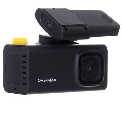 Rejestratory samochodowe Overmax