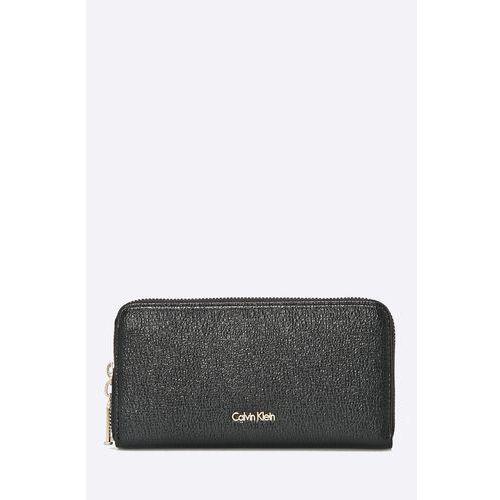f5b3604fb55ca ▷ Portfel (Calvin Klein Jeans) - opinie / ceny - Markowa Galanteria