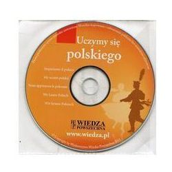 Programy do nauki języka   InBook.pl