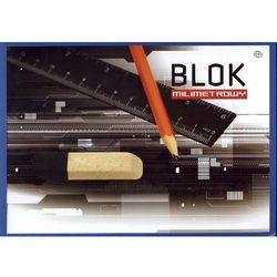Bloki  Interdruk