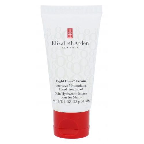 Elizabeth arden eight hour® cream krem do rąk 30 ml dla kobiet - Ekstra rabat