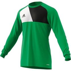 Bluza bramkarska assita 17 junior r. marki Adidas