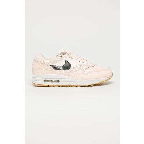 Sportswear - buty nike air mac 1 premium, Nike