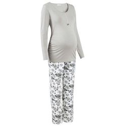 Piżamy ciążowe bonprix bonprix